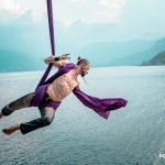 Spirituality, Circus & Aerial Essentials With Cheetah Platt
