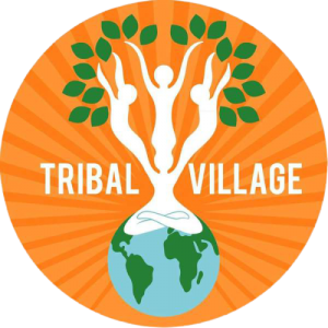 tribal village partner